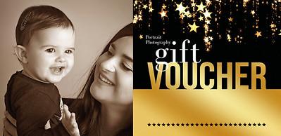 Gift Voucher_Boudoir.indd