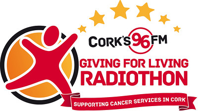 96fmRadiothon+Cancer S05