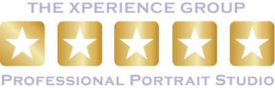 5 star Xperience portrait studio