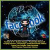 Dragon's Facebook CV