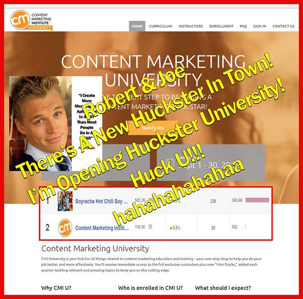 Facebook Marketing Expert