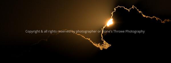 015-sunset-ankeny-20sep17-851x315-007-1855-fb