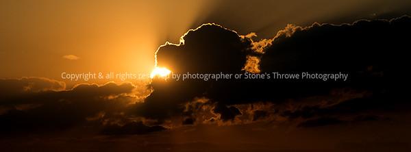 015-sunset-ankeny-20sep17-12x5.3-007-1892