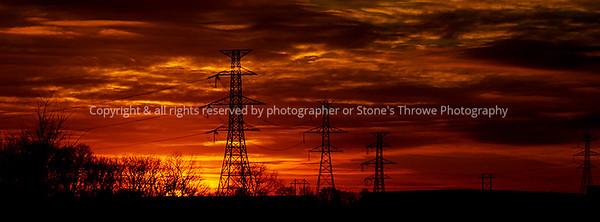 015-sunset-ankeny-08dec17-851x315-007-3419
