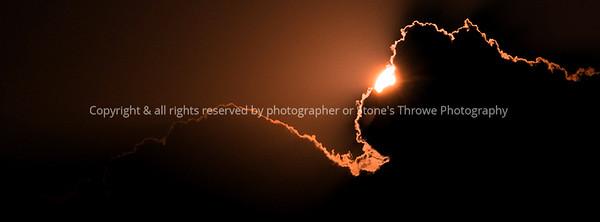 015-sunset-ankeny-20sep17-851x315-207-1855-fb