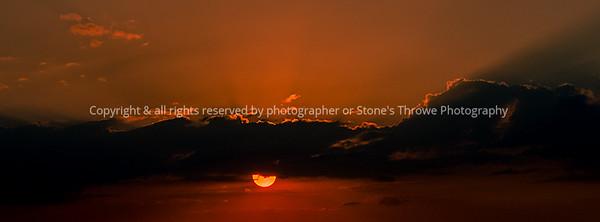 015-sunset-ankeny-20sep17-851x315-007-1925-fb