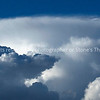 015-clouds-ankeny-23may17-851x315-007-9273