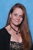 Julie Pesta Barnett 01-26