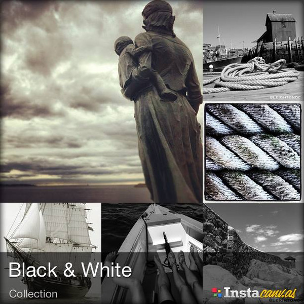 "New B&W collection. Prints starting at $9.00 <a href=""http://instacanv.as/leightonoc/collections"">http://instacanv.as/leightonoc/collections</a>"