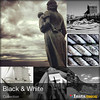 """New B&W collection. Prints starting at $9.00 <a href=""""http://instacanv.as/leightonoc/collections"""">http://instacanv.as/leightonoc/collections</a>"""