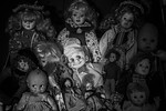 Dolls #1