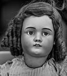 Dolls #5