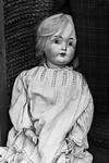 Dolls #4