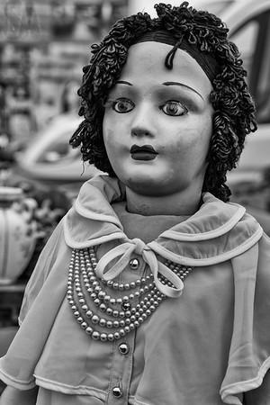 Dolls #3