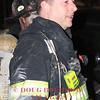 Chelsea, MA - Lt. Joe Conlon
