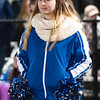 FACES IN THE CROWD<br /> High School Football Week 11<br /> Lunenburg at Quabbin. Thanksgiving Eve SENTINEL & ENTERPRISE / Jim Marabello