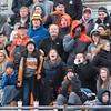 Faces in the Crowd-Week 11, Oakmont at Gardner. SENTINEL & enterprise / Jim Marabello