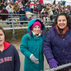 Faces in the Crowd-Week 11, Oakmont at Gardner. SENTINEL & enterprise / Jim Marabello
