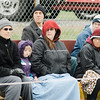 FACES IN THE CROWD<br /> Ayer-Shirley v. Littleton<br /> SENTINEL & ENTERPRISE / Ashley Green