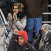 FACES IN THE CROWD<br /> High School Football Week 11<br /> Lunenburg at Quabbin. Thanksgiving Eve SENTINEL & ENTERPRISE / Jim Marabello