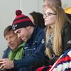 Faces in the Crowd; 1-16-17 FHS/Monty Tech vs Lun/Ayer/Shirley Hockey SENTINEL&ENTERPRISE/ Jim Marabello