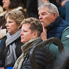 Faces in the Crowd Jan 13-21, 2017. North MIddlesex at Oakmont Boy's Basketball. SENTINEL&ENTERPRISE/ Jim Marabello