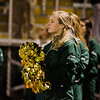 FACES IN THE CROWD<br /> Nashoba v. Doherty<br /> High School Football Week 9<br /> SENTINEL & ENTERPRISE / Ashley Green