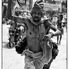 Faces of India 6