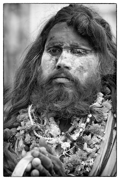 Faces of India 9