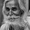 Faces of India 5