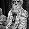 Faces of India 3