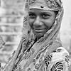Faces of India 2