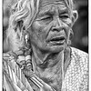 Faces of India 8