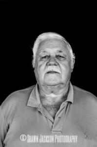 Truman Victor Jones Scott