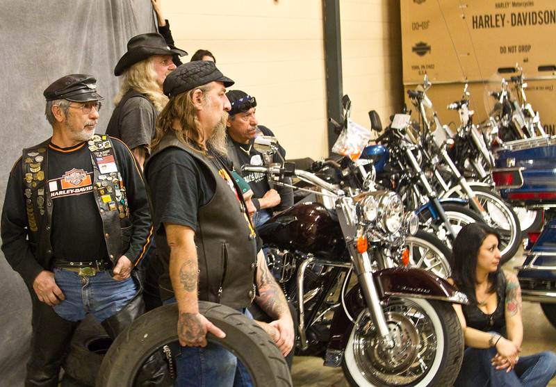 jPatterson_Santa Fe Harley Bikers Raw  068048
