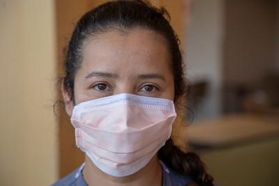 Ana-Hernandez-Diaz-Environmental