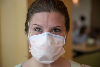Amy-Navarro-Nunez-Patient-Care