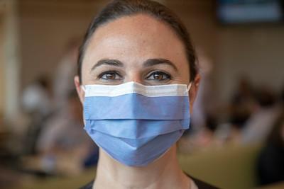 Allison-Koutsoftas-Cardiographics-Lab