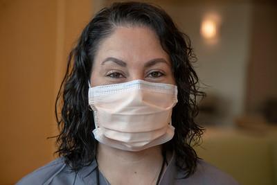 Aileen-Martinez-Patient-Support