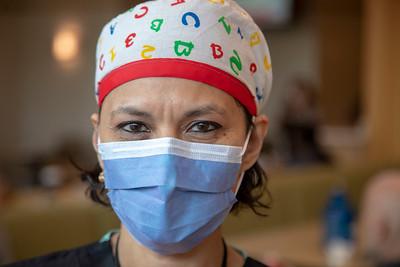 Ana-Cusco-Patient-Care