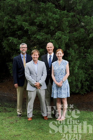 Face of GI Health - Gastroenterology Consultants of Savannah