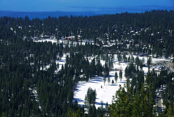 F+M Ski Trip 2008