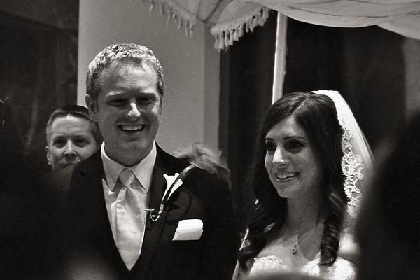 Brila Wedding 030814