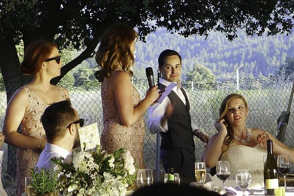 robyn+brian wedding