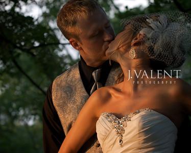 2011 Wedding - Portfolio, ebens