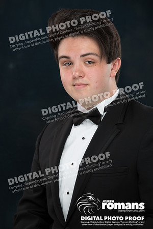FHS Formals Day 5 0910