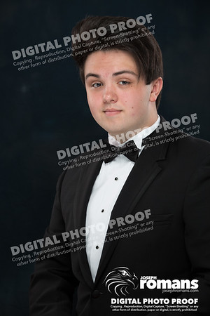 FHS Formals Day 5 0909