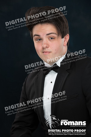 FHS Formals Day 5 0898