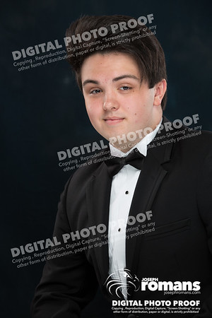 FHS Formals Day 5 0899