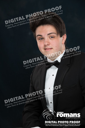 FHS Formals Day 5 0904